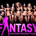 Онлайн бронирование билетов на шоу для взрослых 'Fantasy' в Лас-Вегасе (пип-шоу)! Нажмите на кнопку для входа в систему онлайн-бронирования билетов (откроется в новом окне). Fantasy Tickets Buy Online!