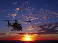 Гранд-Каньон: тур на вертолете из Лас-Вегаса. Пикник у индейцев! Стрип с высоты птичьего полета!