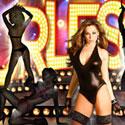 ������ ������������ ������� �� ��� ��� �������� 'iCandy Burlesque THE SHOW' � ���-������! ������� �� ������ ��� ����� � ������� ������-������������ ������� (��������� � ����� ����). Jubilee! Tickets Buy Online!
